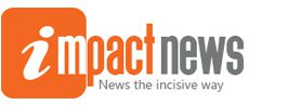 Welcome to Impact News